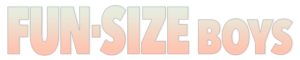 FunSizeBoys Logo